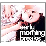 "Early Morning Breaks Vol.3von ""Various"""
