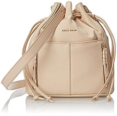 Cole Haan Felicity Drawstring Shoulder Bag