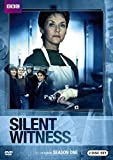 Silent Witness: Season One