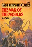 Image of The War of the Worlds (Great Illustrated Classics)