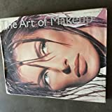 img - for The Art of Makeup book / textbook / text book