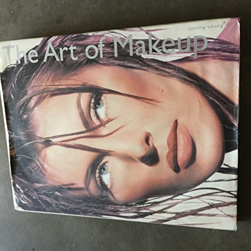 the-art-of-make-up