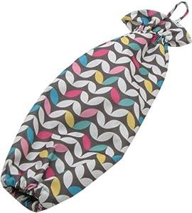 Rangement sac plastique - Achat Vente Rangement sac