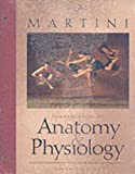 Fundamentals of Anatomy and Physiology-Learning System Edition (5th Edition) (0130090212) by Martini, Frederic H.