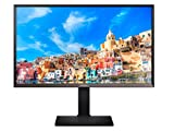 Samsung S27D850T LS27D85KTSN LCD Monitor