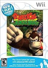 Donkey Kong Jungle Beat - PEGI [Importación inglesa]
