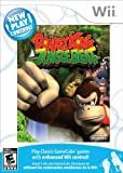 Cheapest Donkey Kong Jungle Beat on Nintendo Wii