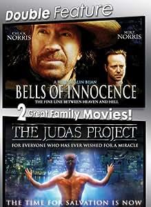 Bells Of Innocence/Judas Project