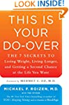 This Is Your Do-Over: The 7 Secrets t...