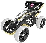 Hape Bamboo e-Drifter Toy Car