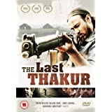 The Last Thakur [DVD] [2008]by Tariq Anam Khan