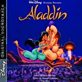 A Whole New World (Aladdin's Theme)