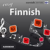 Rhythms Easy Finnish | [EuroTalk Ltd]