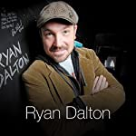 My Wife's Questions | Ryan Dalton
