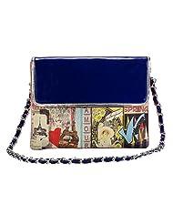 Whatever Women's Handbag (Multicolored)