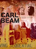 img - for Carl Beam: Poetics of Being book / textbook / text book