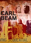 Carl Beam: The Poetics of Being