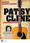 Patsy Cline - Remembering Patsy