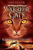 Warrior Cats - Die neue Prophezeiung. Sonnenuntergang: II