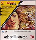 Adobe Illustrator 7.0 for Windows