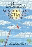 Sunshine on Scotland Street: 44 Scotland Street (44 Scotland Street 8)