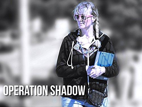 Operation Shadow - Season 1