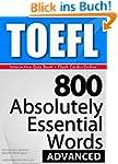 TOEFL Interactive Quiz Book + Online...