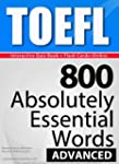TOEFL Interactive Quiz Book + Online...