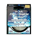 Hoya 67mm Pro-1 Digital Protector Screw-in Filter