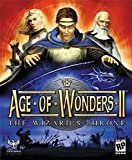 Age of Wonders 2: The Wizard's Throne [Download]