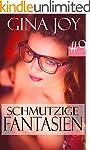 Erotische Kurzgeschichte: Schmutzige...