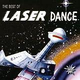 echange, troc Laserdance - Best of Laser Dance