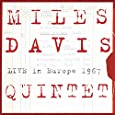 Miles Davis Quintet - Live In Europe 1967 - Best Of The Bootleg Series Vol. 1