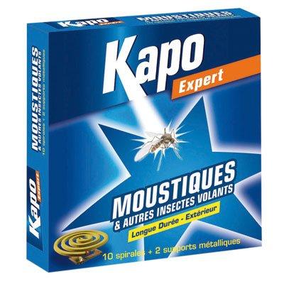 spirale-anti-zanzare-e-insetti-volanti-kapo-583138