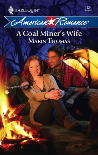 Image of A Coal Miner's Wife