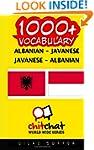 1000+ Albanian - Javanese Javanese -...
