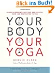 Your Body, Your Yoga: Learn Alignment...