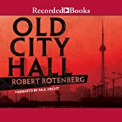 Old City Hall | [Robert Rotenberg]