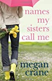 Megan Crane Names My Sisters Call Me