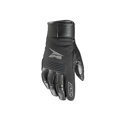 AXO MS4L0032-K00 gant-Gorille