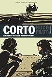 Corto Maltese 20/Au Nom D'Allah Le Misericordieux (French Edition) (2203006633) by Hugo Pratt