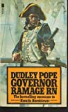 Governor Ramage R.N. (0704312034) by Pope, Dudley