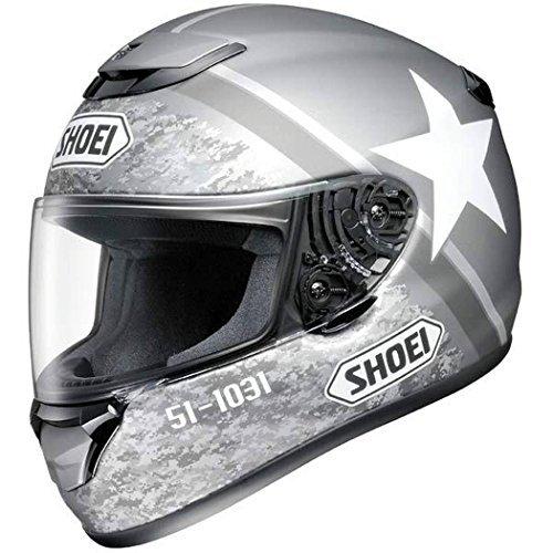 shoei-resolute-qwest-street-bike-racing-motorcycle-helmet-tc-5-medium-by-shoei