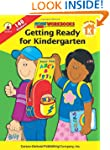 Getting Ready for Kindergarten (Home...