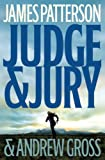 Judge & Jury (0316013935) by Patterson, James