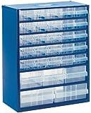 Draper Expert 28741 30 Drawer Storage Cabinet
