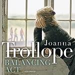 Balancing Act | Joanna Trollope