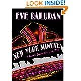 New York Minute Romantic ebook