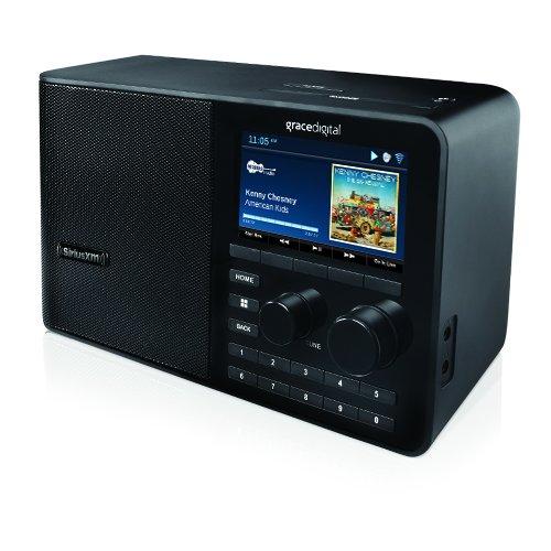 siriusxm-ttr2-sound-station-internet-radio-by-grace-digital