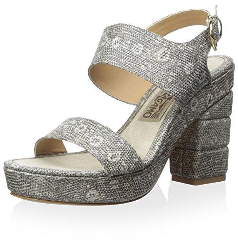 Salvatore-Ferragamo-Womens-Vit-Platform-Sandal